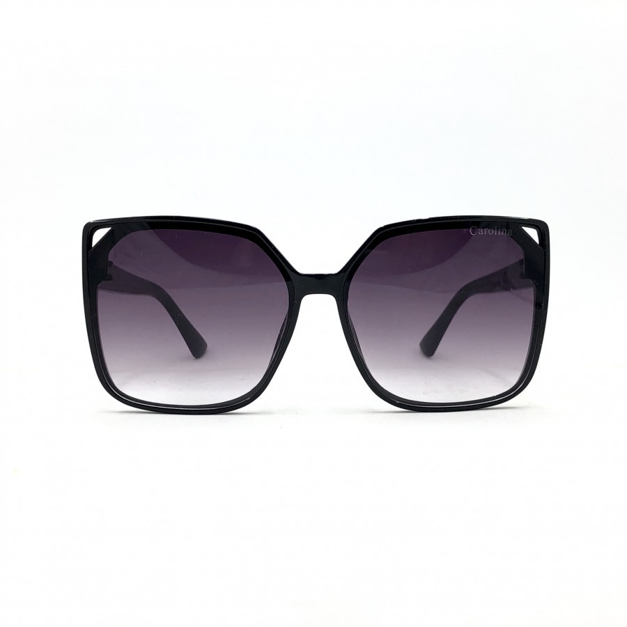 عینک آفتابی مدل Crn-Blc