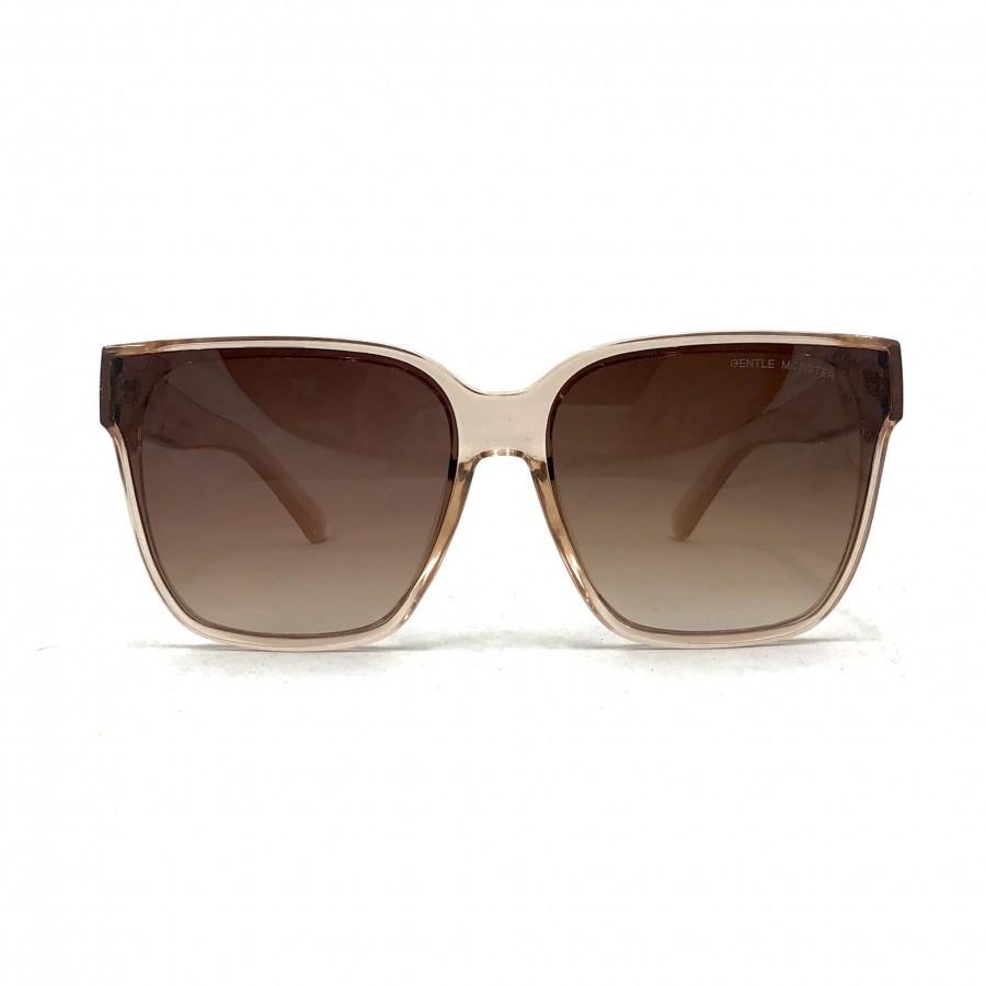 عینک آفتابی مدل Gsq2-Nod