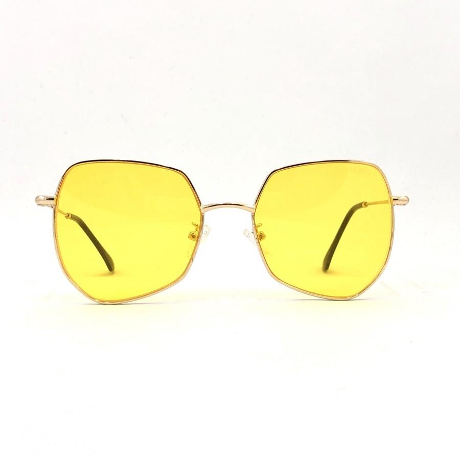 عینک آفتابی مدل Ire-Ylo