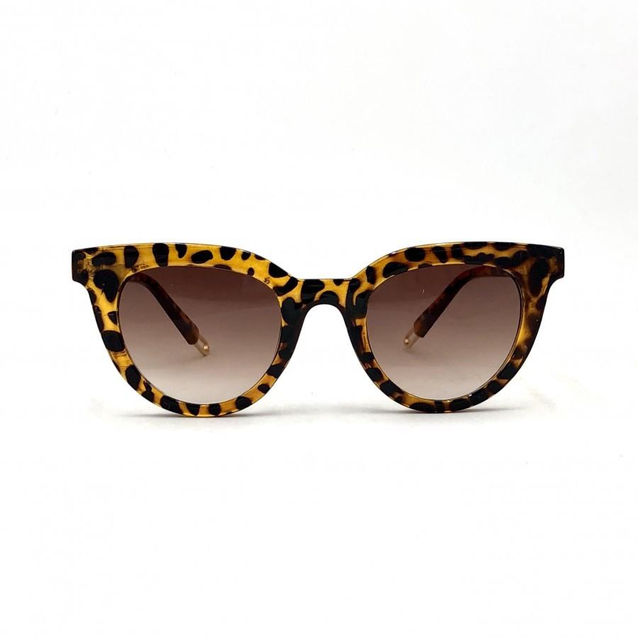 عینک آفتابی مدل Dshape-Leo