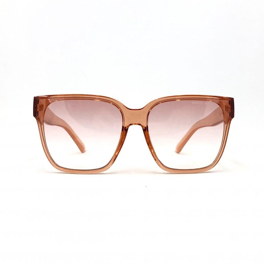 عینک آفتابی مدل Gsq2-Pnk