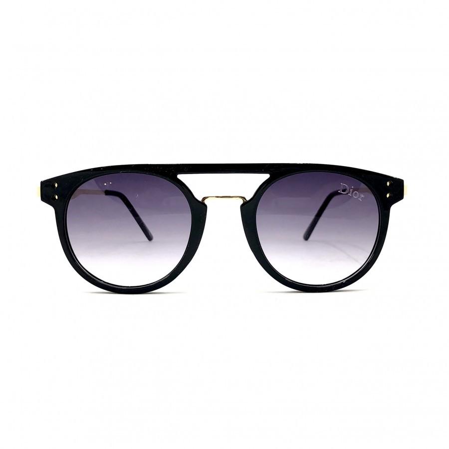 عینک آفتابی مدل Br-Blc