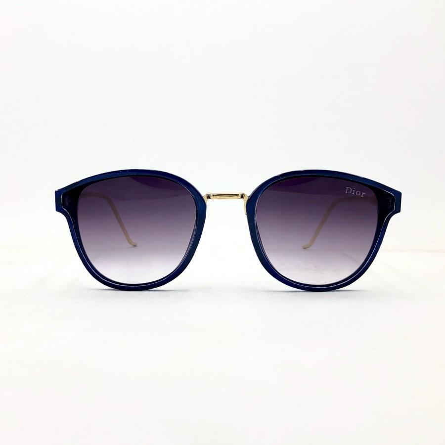عینک آفتابی مدل Pi-Blu