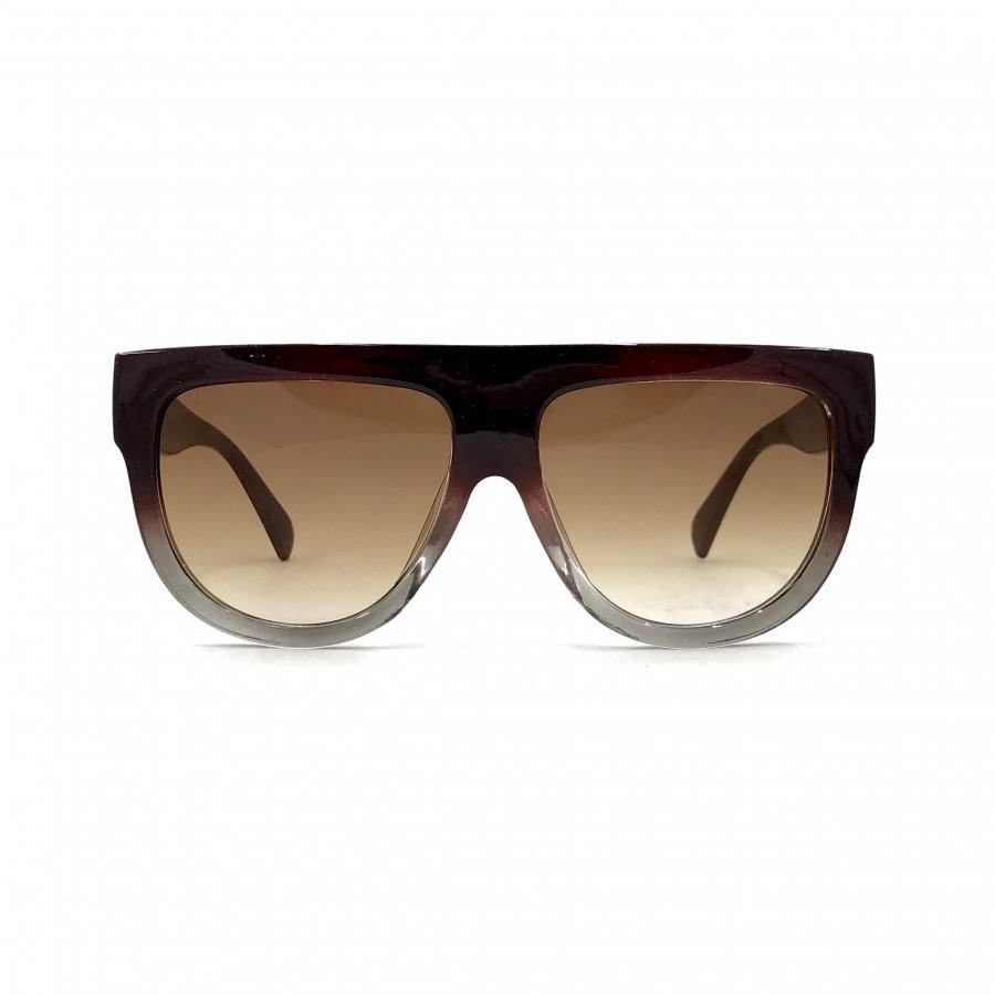 عینک آفتابی مدل Z3236-Dual