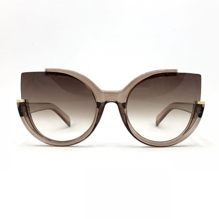 عینک آفتابی مدل Lbn-Nod