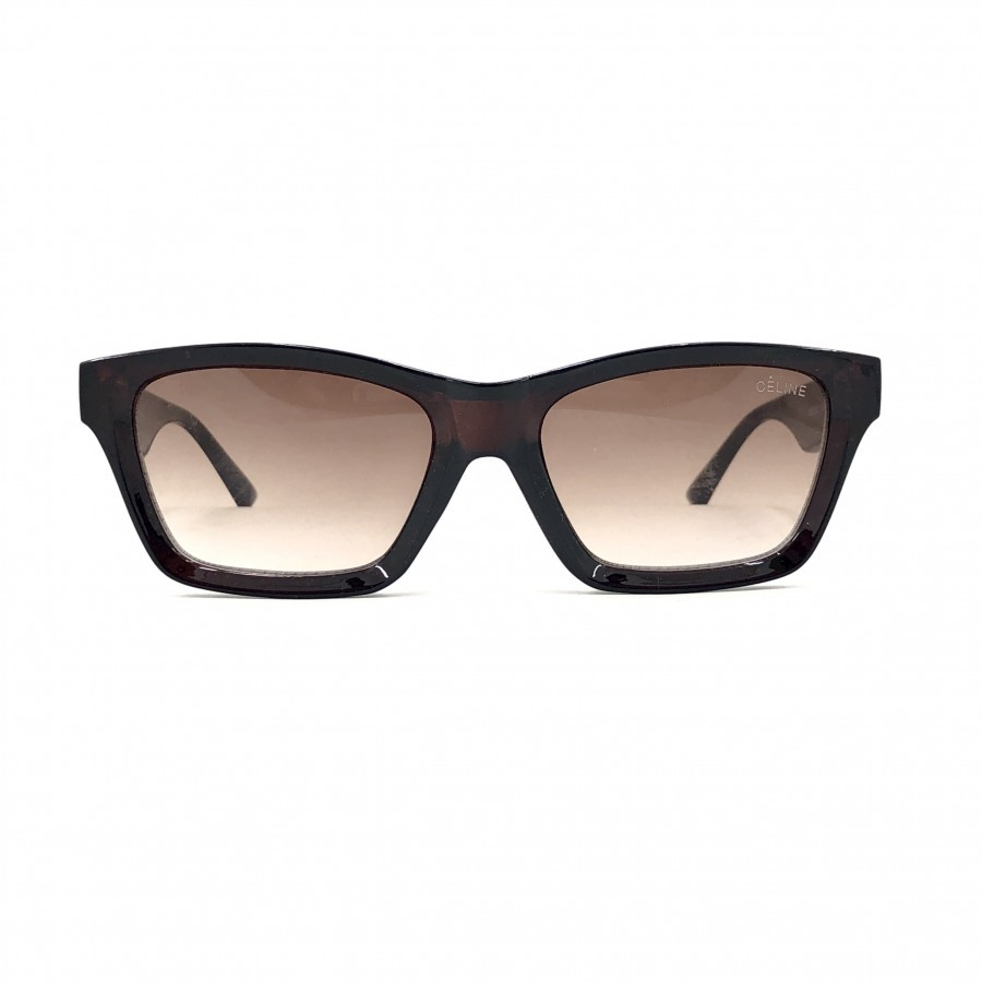 عینک آفتابی مدل Cm-Brn