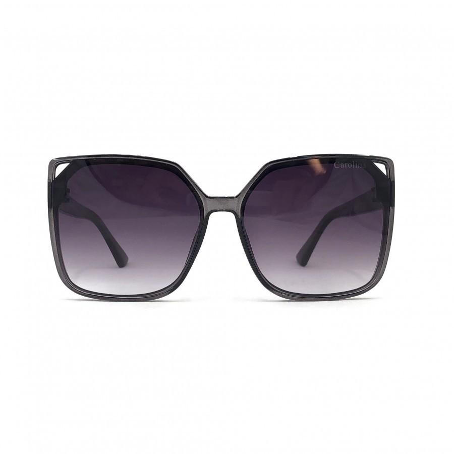 عینک آفتابی مدل Crn-Gry