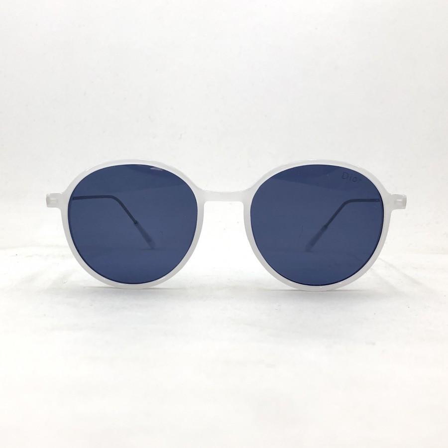 عینک آفتابی مدل Satir-Wht