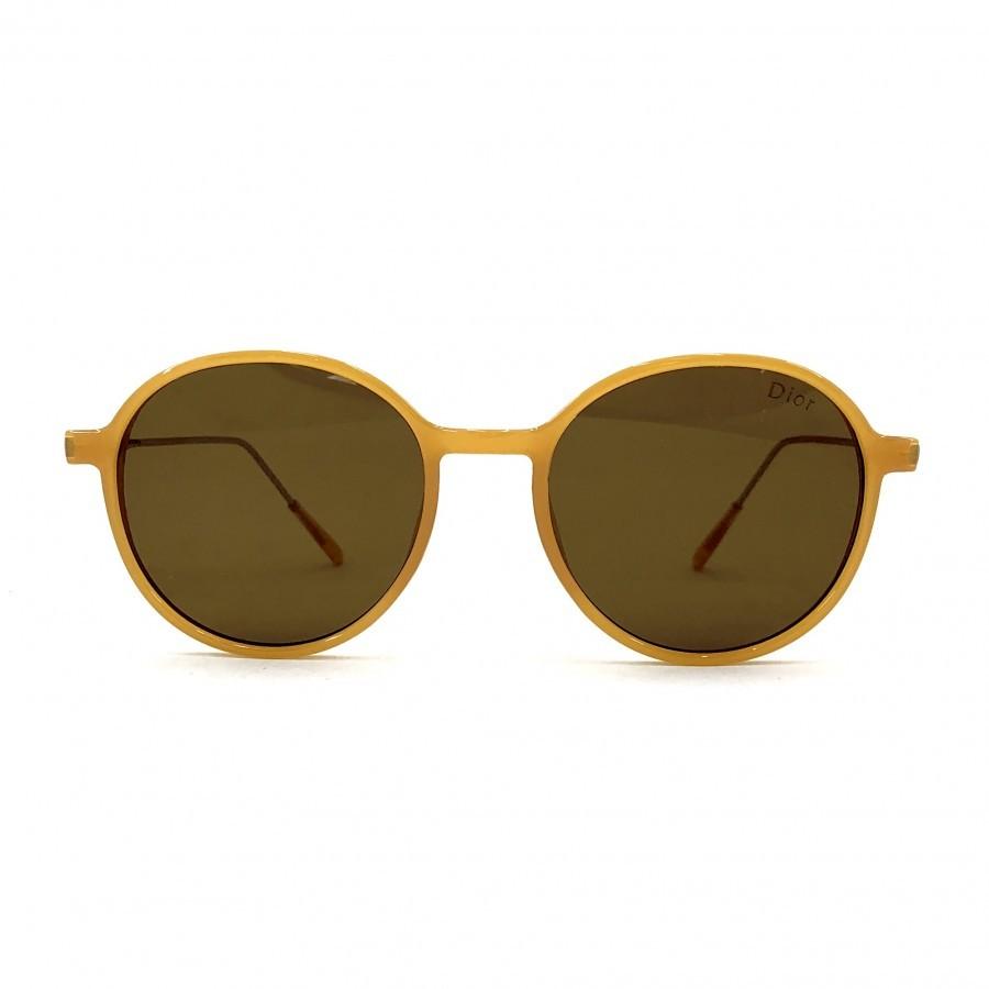 عینک آفتابی مدل Satir-Orng