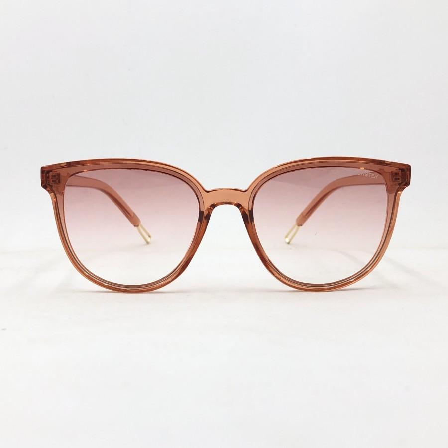 عینک آفتابی مدل Gmm-1961-pnk02