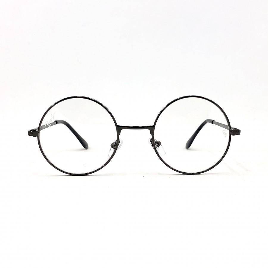 عینک آفتابی مدل Hry02-Blc