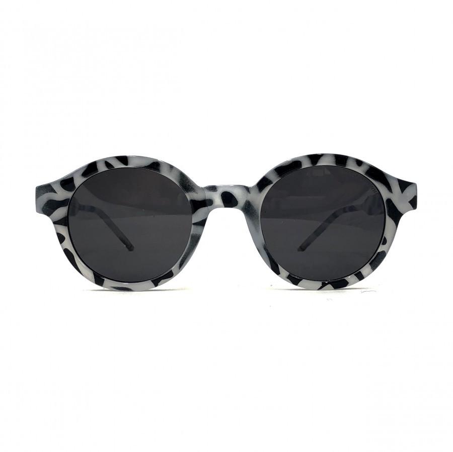 عینک آفتابی مدل Tb-3316-Wht