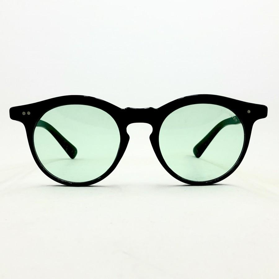 عینک آفتابی مدل Dio-Grn