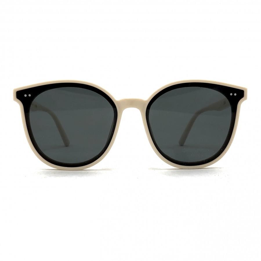 عینک آفتابی مدل Gnm-Solo-Bge