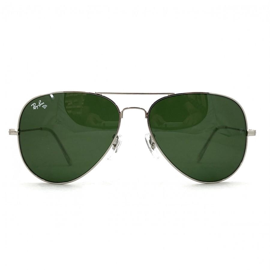 عینک مدل Rb-Avi-Sgrn