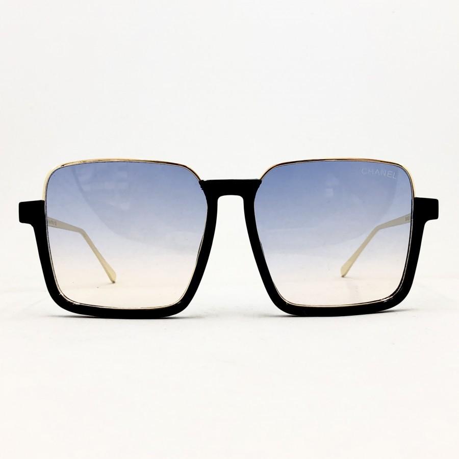 عینک آفتابی مدل Up-60453-Hl