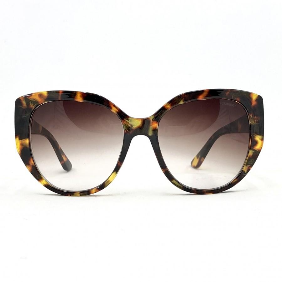 عینک آفتابی مدل Blg-Leo