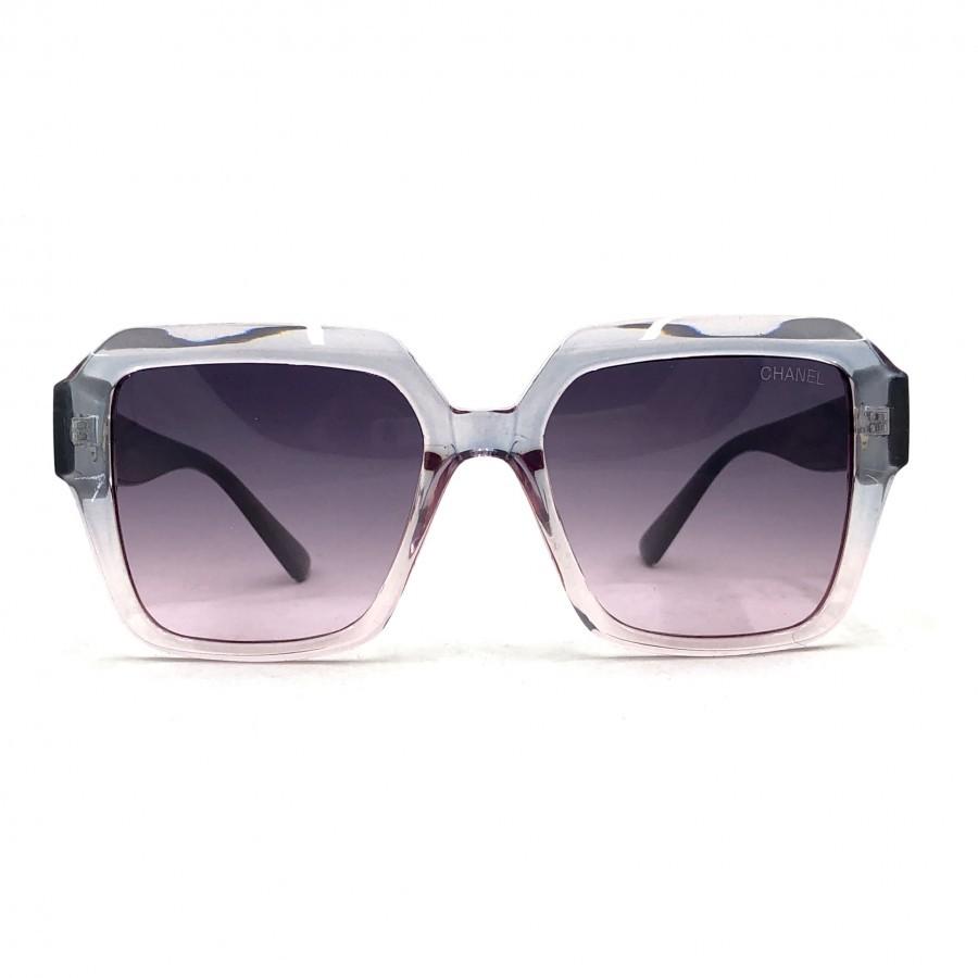 عینک آفتابی مدل Chnl-Ppl