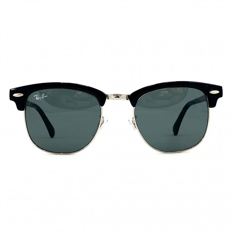 عینک آفتابی مدل Rb-Club-Blc