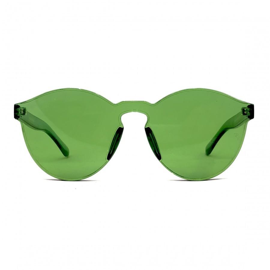 عینک آفتابی مدل Cnt-Grn