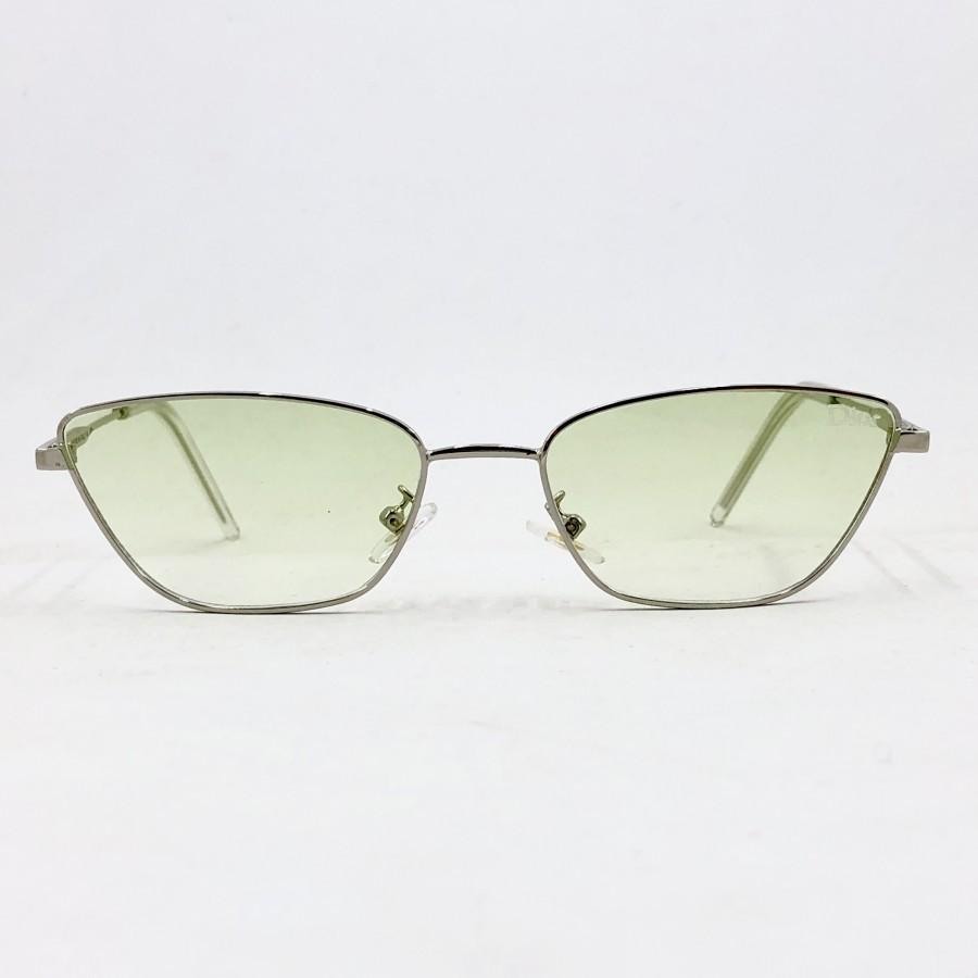 عینک آفتابی مدل Od-Elip-Grn