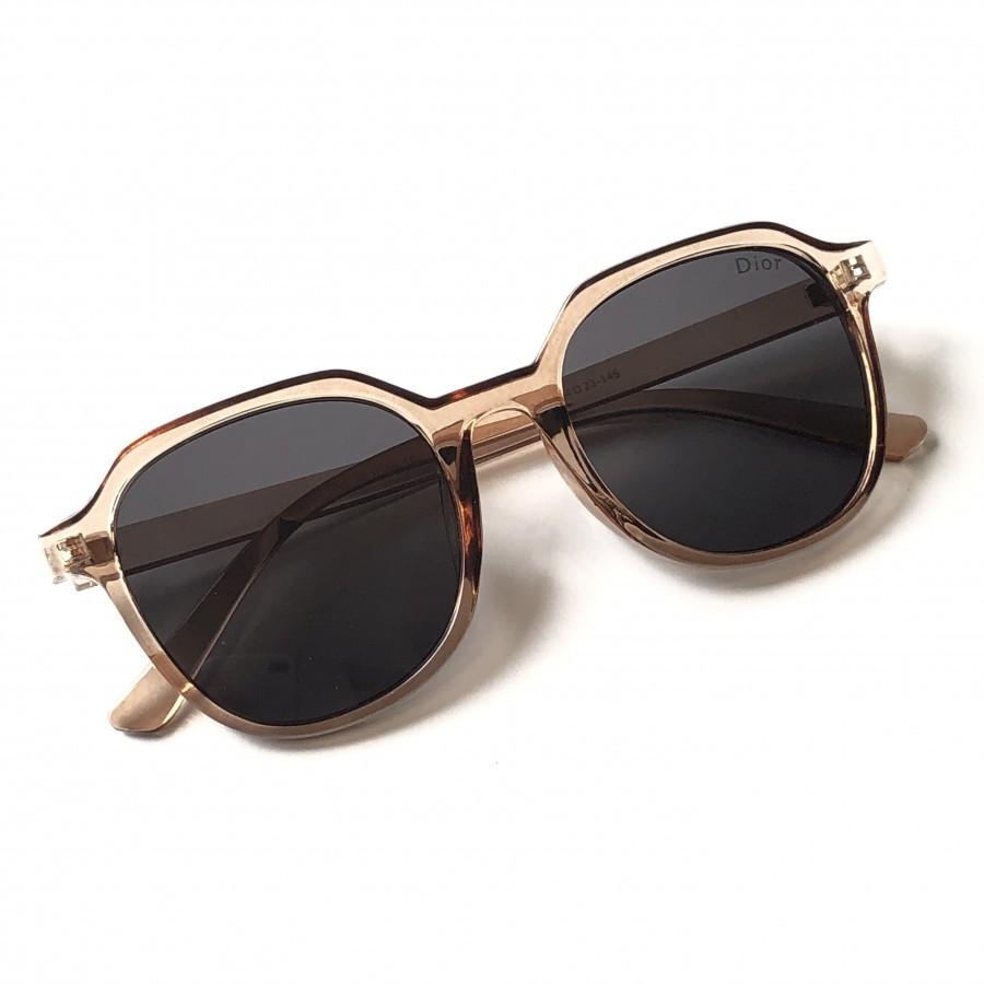 عینک آفتابی مدل Sat-02