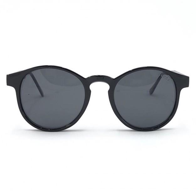 عینک مدل Half-3185-Blc