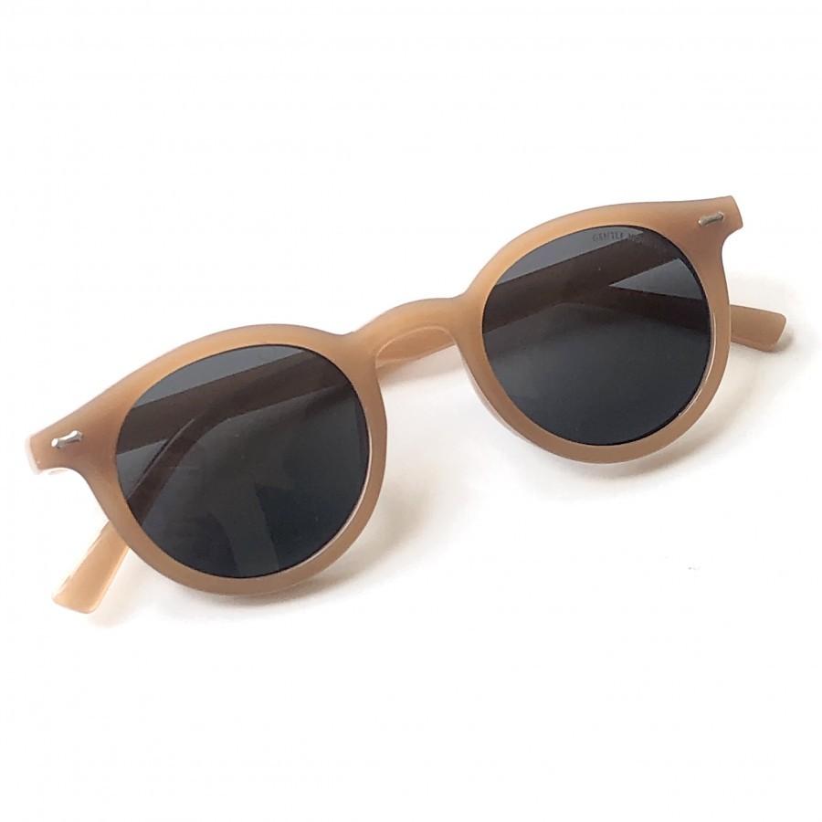 عینک آفتابی مدل Gmt-Z3388-Coffee