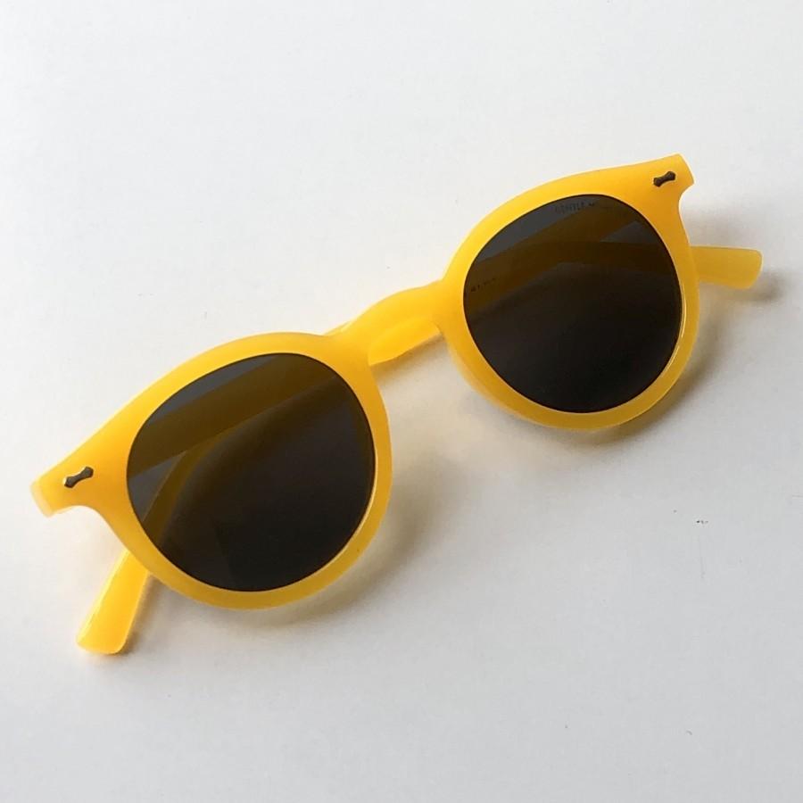 عینک آفتابی مدل Gmt-3388-Ylo
