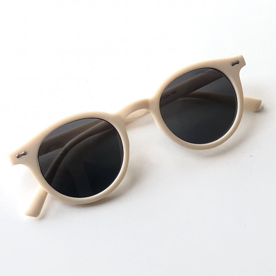 عینک آفتابی مدل Gmt-Bge