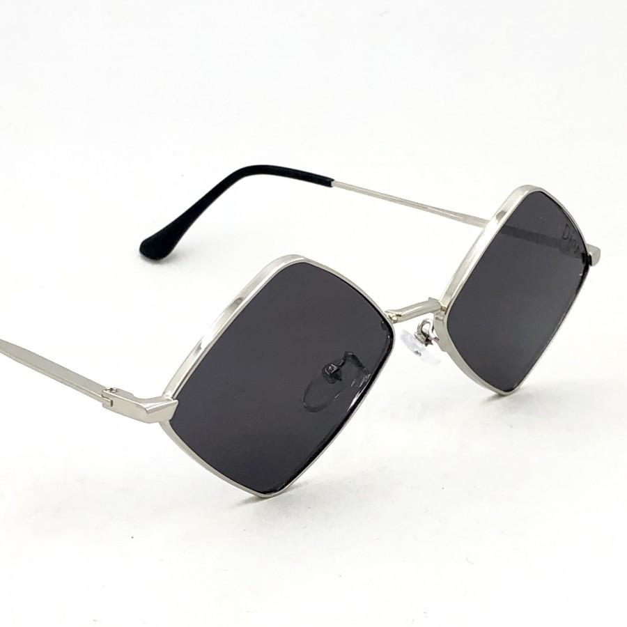 عینک آفتابی مدل Did-Sil-Blc