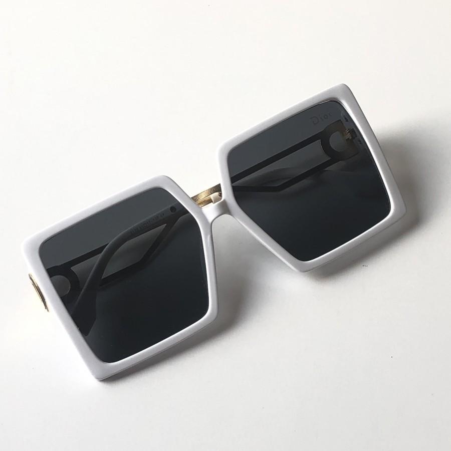 عینک آفتابی مدل Bsqu-Wht