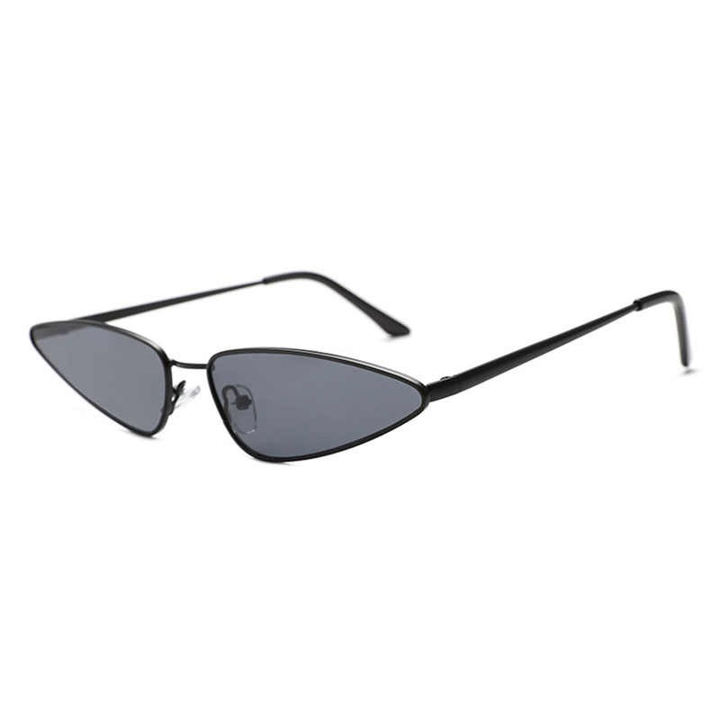 عینک آفتابی مدل Cat-181-Blc