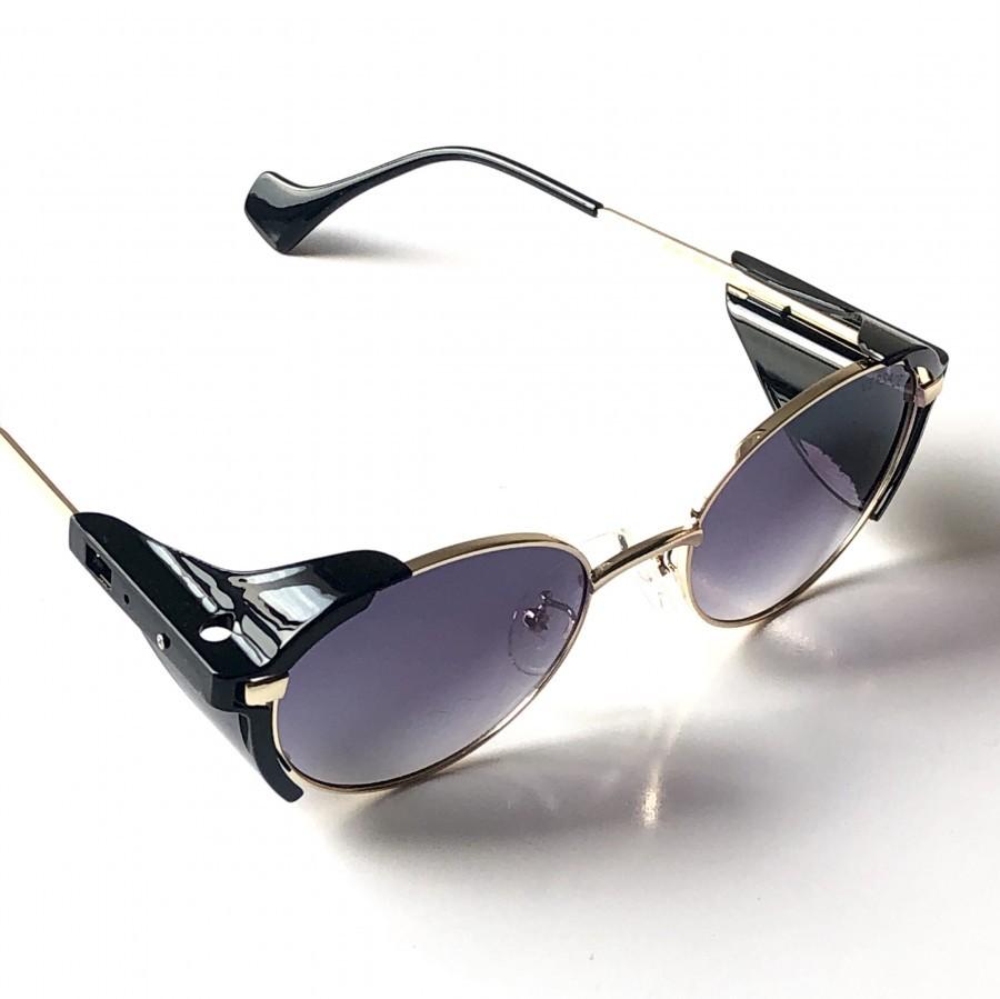عینک آفتابی مدل Win-Blc