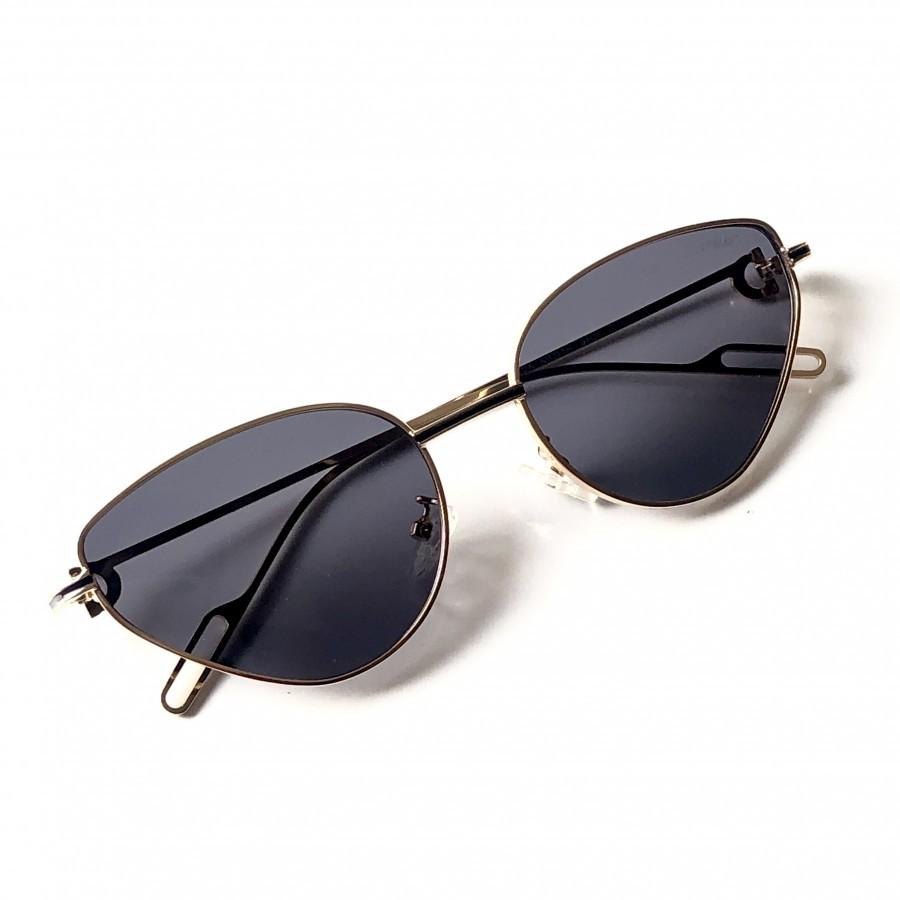 عینک آفتابی مدل Od-Cat-Blc