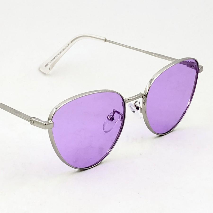 عینک آفتابی مدل Did-Iron-Ppl
