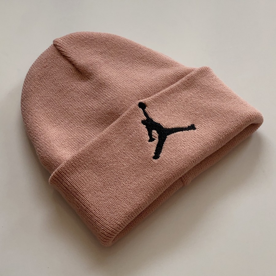 کلاه مدل Basket-Pnk