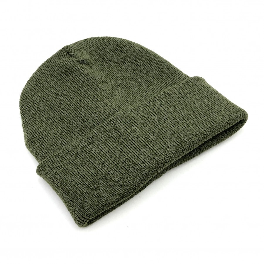 کلاه مدل Pure-Olv