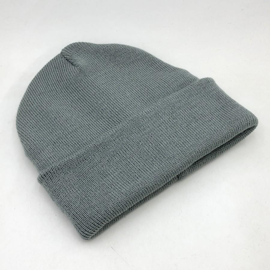 کلاه مدل Pure-Gry