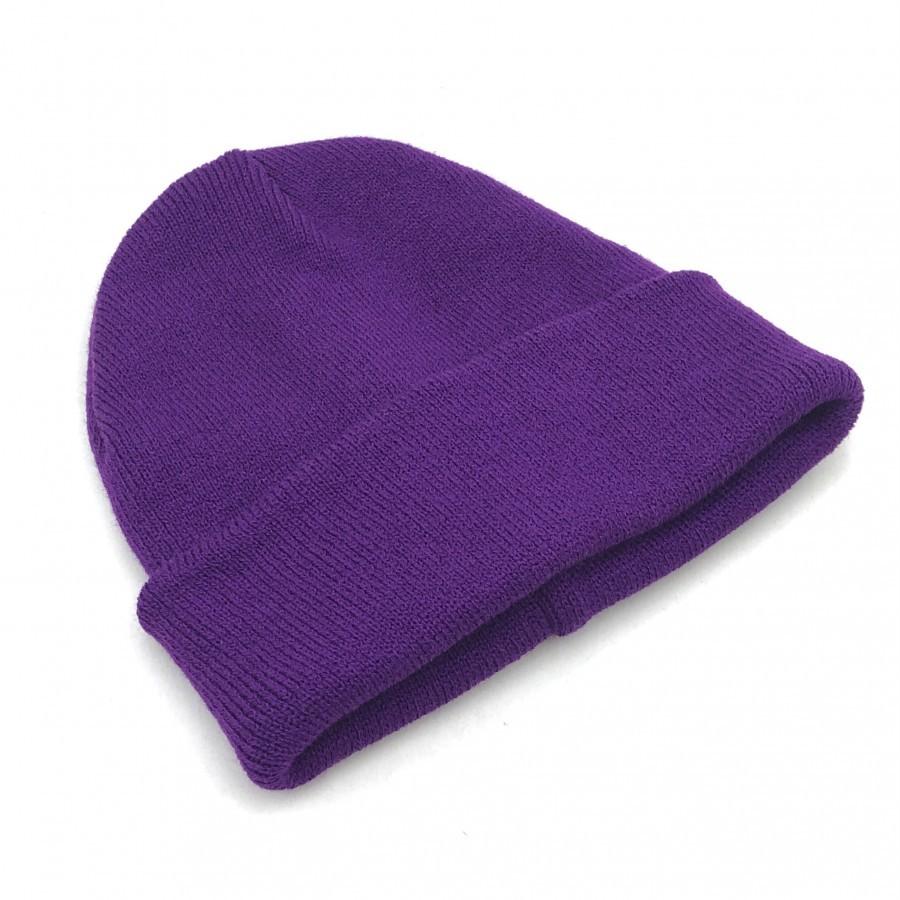کلاه مدل Pure-Ppl
