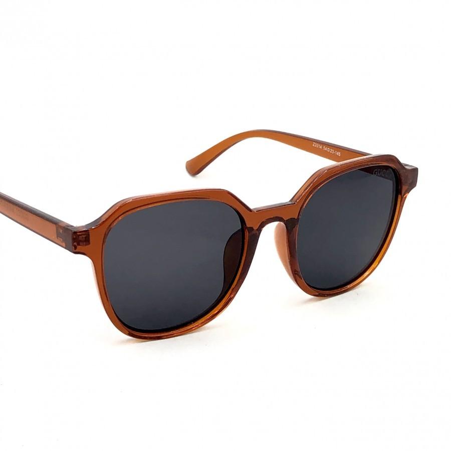 عینک آفتابی مدل Sat-Brk