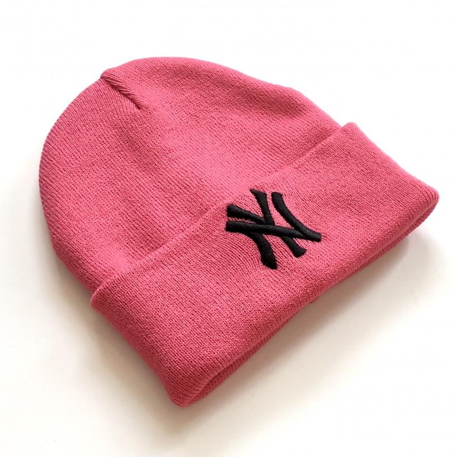 کلاه مدل Ny-Pnk