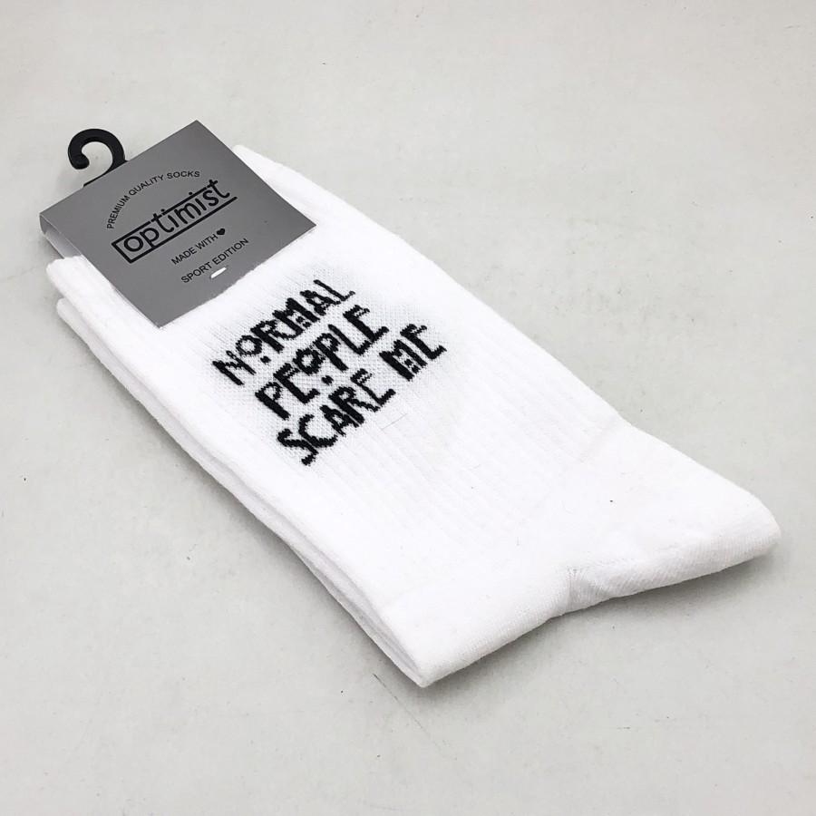 جوراب ساقدار Nps