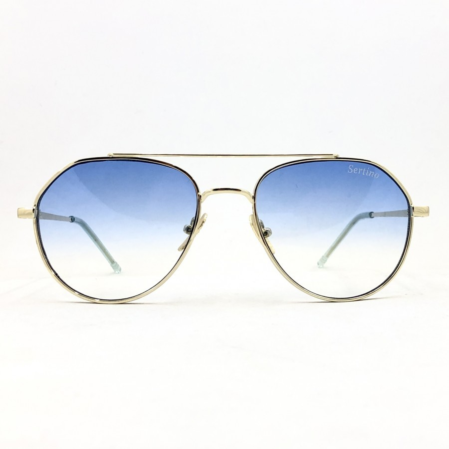 عینک مدل Ser-9639-Blu