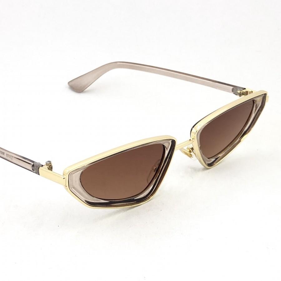 عینک آفتابی مدل Dicat-Nod