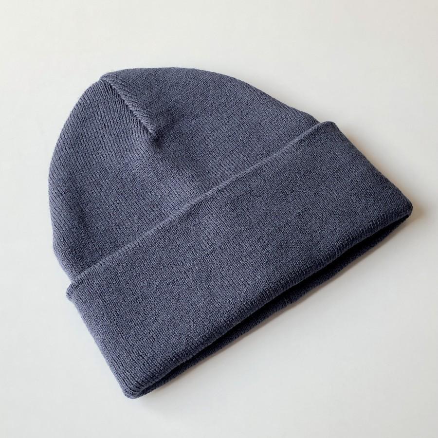 کلاه مدل Pure-Gry02