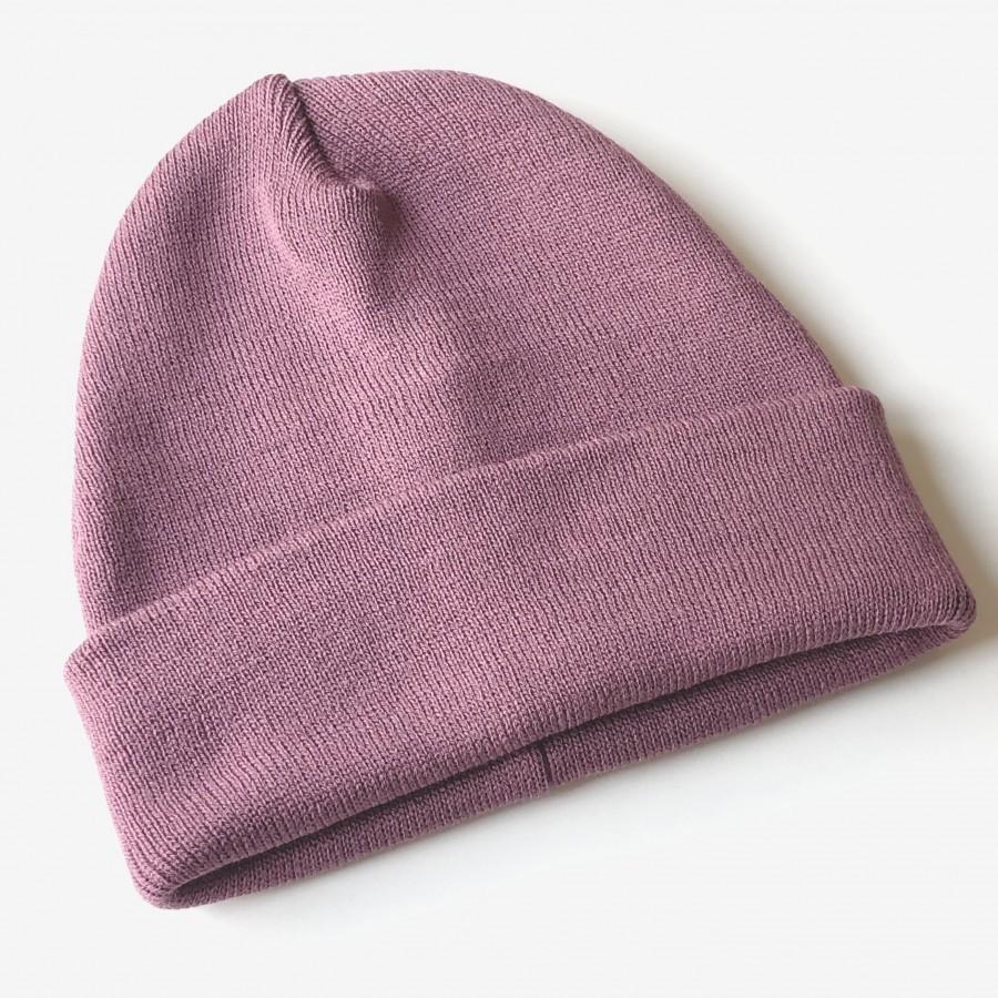 کلاه مدل Pure-Ppl02