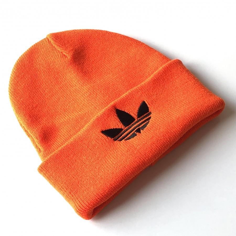 کلاه مدل Adi-Orng