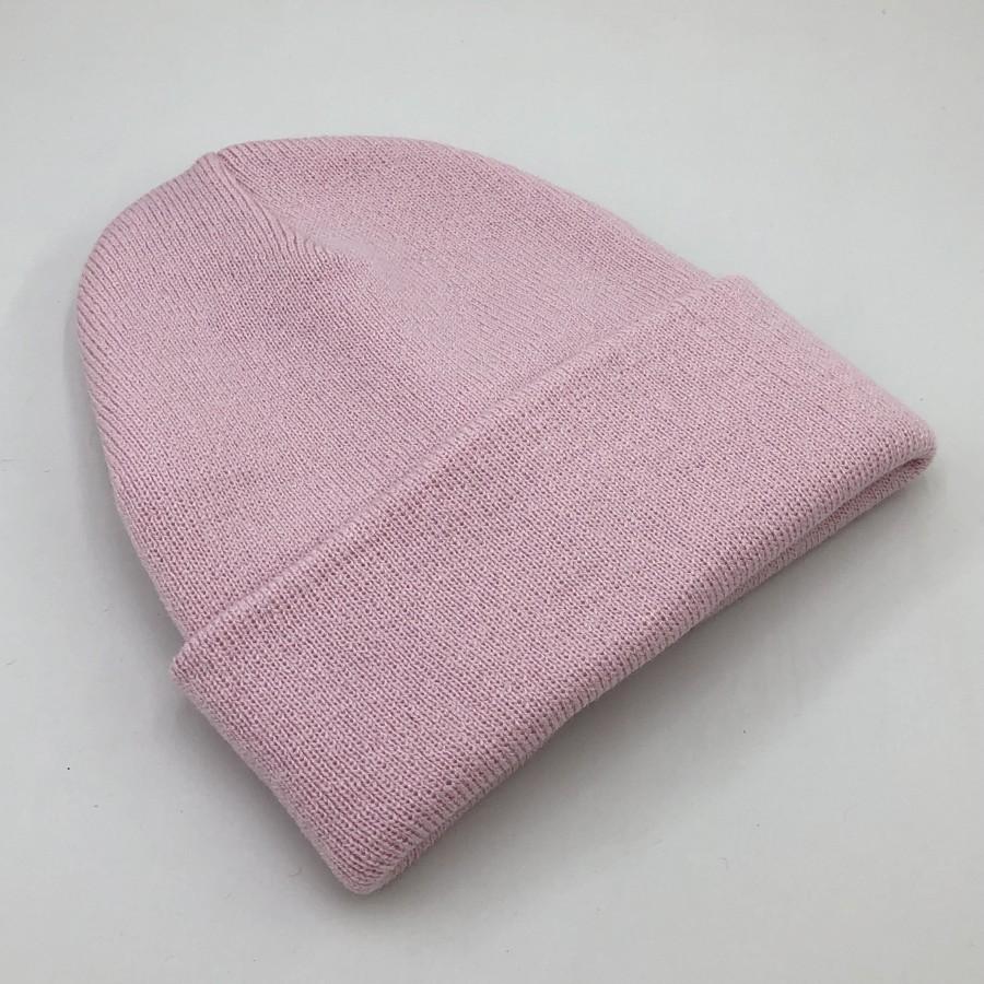 کلاه مدل Pure-Pnk02