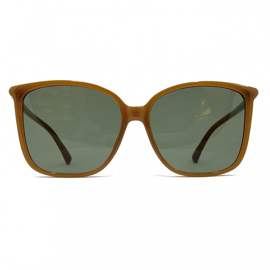 عینک مدل Of86371-Brk